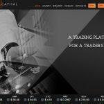 Duxa Capital Review