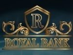 RoyalCBank Review