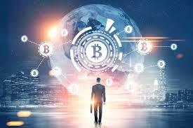 Cryptocurrency exchange singapore regulation