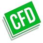Crypto CFD Trader Review