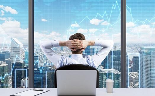 MDX500 trading platform