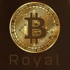 Stsroyal Review