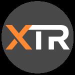 XTRgate Review