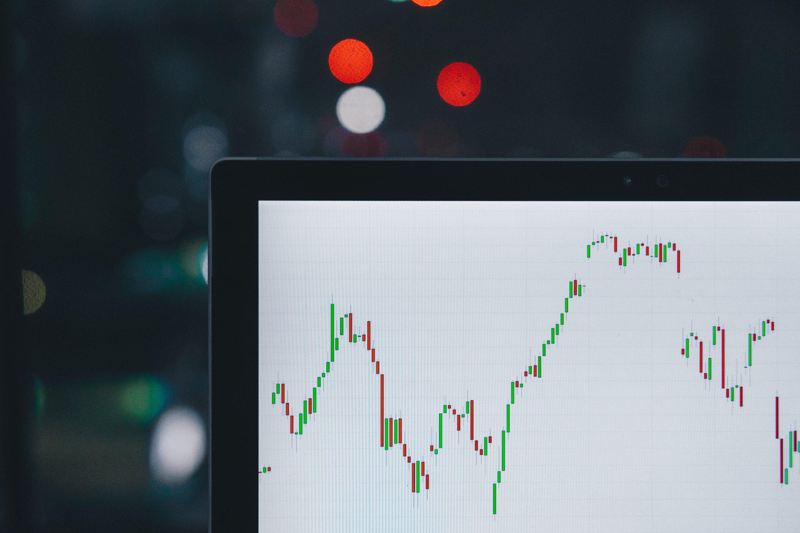 MarketSpots trading platform