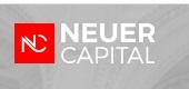Neuer Capital Review