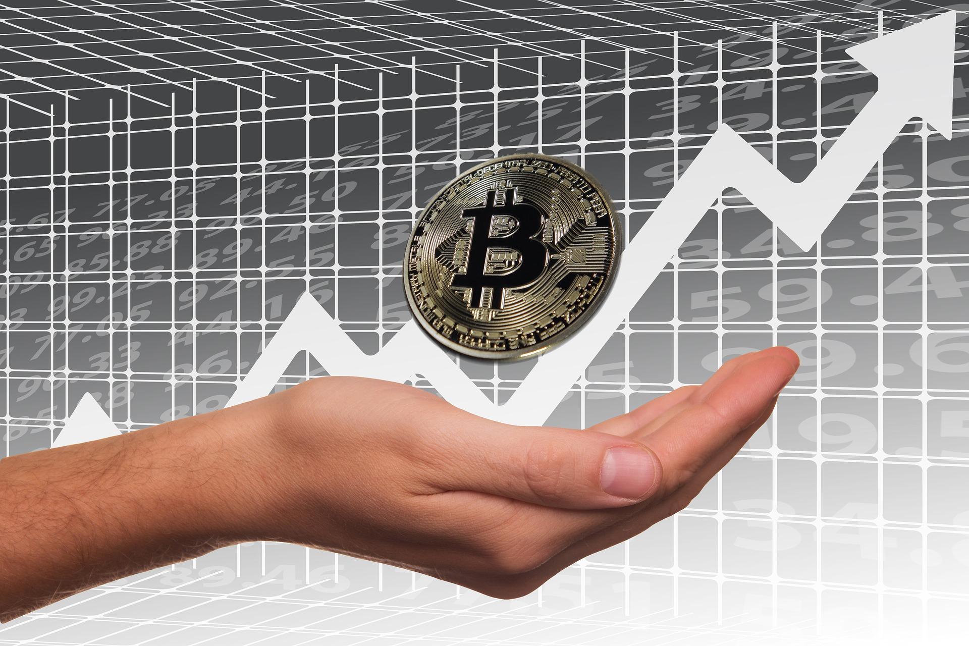 TradeVtech trading platform