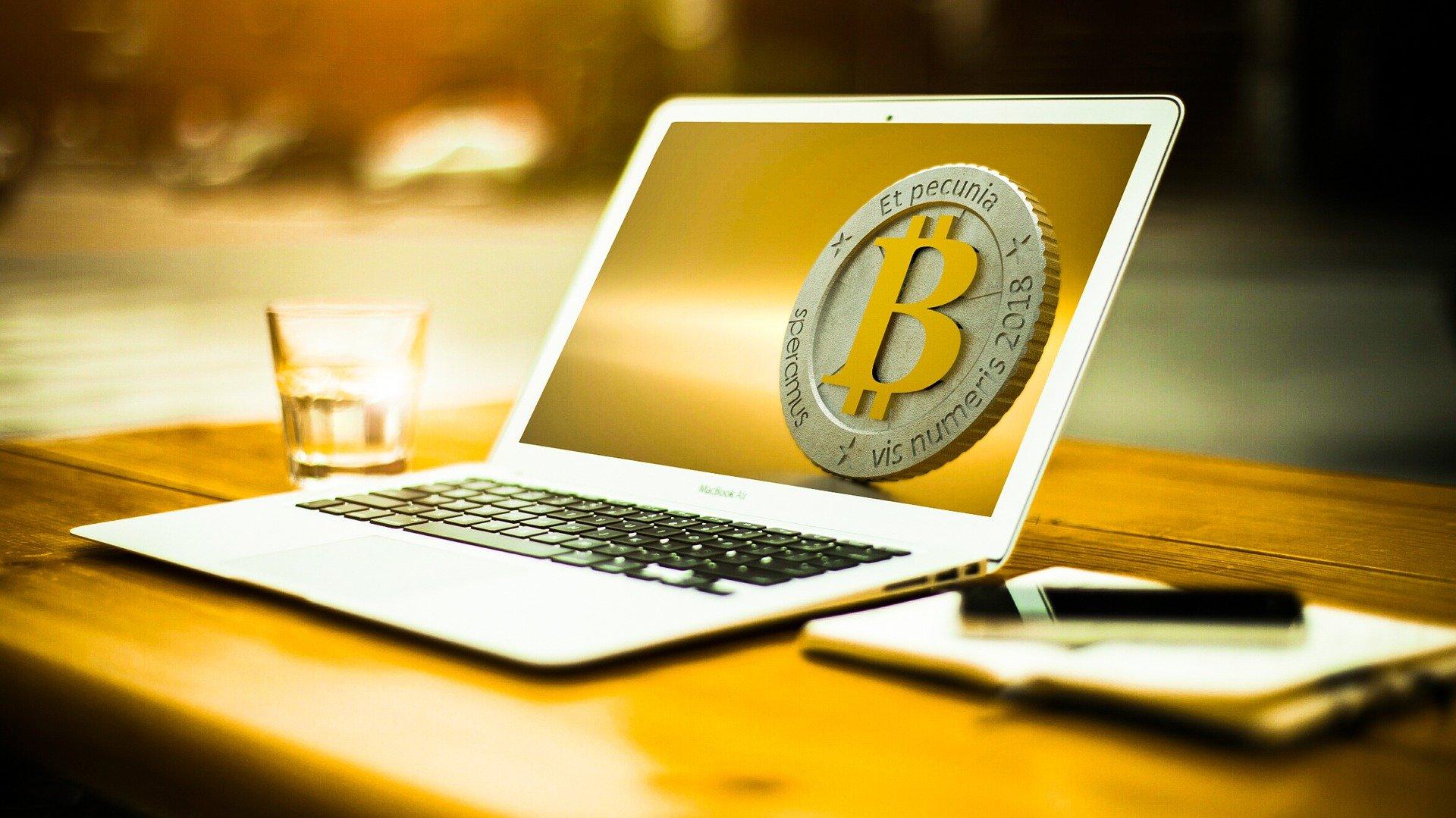 Wynn-EX bitcoin trading