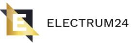 Electrum24 logo