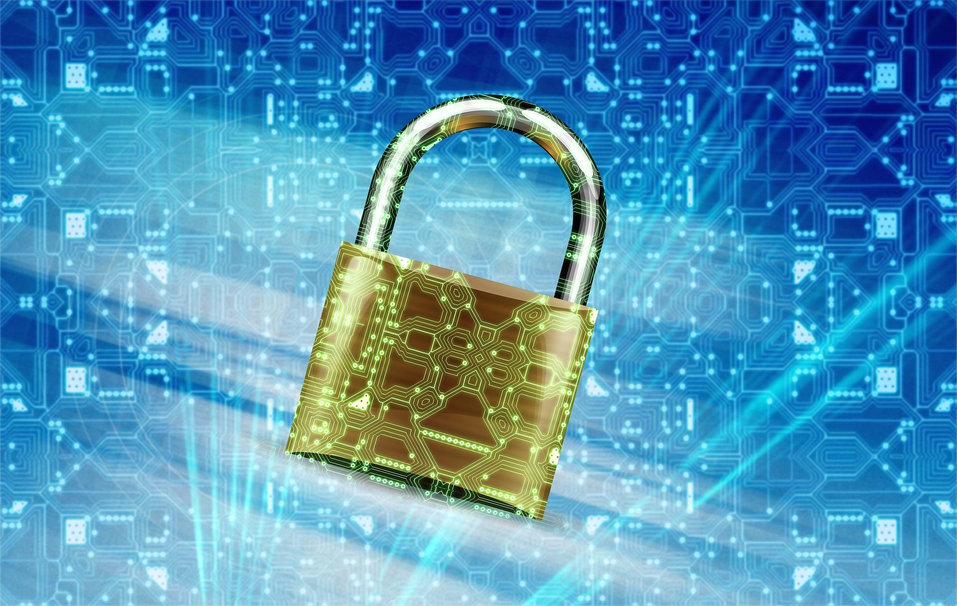 QuantBitex security