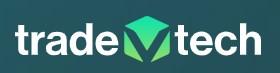 TradeVtech logo