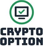 Crypto Option